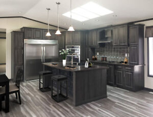 Brand New Affordable Living in Cranbrook!!!!