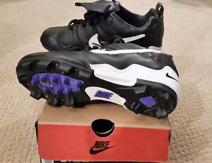 ~~ 5Y Nike Cleats for Sale ~~