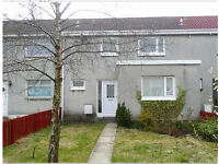 3 bedroom house for rent from September 2016 - Ladywell - Livingston