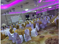 Wedding Decoration Stage Centrepiece Corporate Events Flower wall Wedding Event Decorator