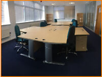 * (EXETER - EX2) * Flexible - Modern - Private OFFICE SPACE to Rent