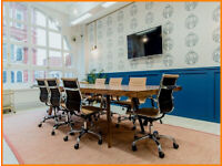 * (LEEDS - LS2) * Flexible - Modern - Private OFFICE SPACE to Rent
