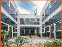 * (BIRMINGHAM - B37) * Flexible - Modern - Private OFFICE SPACE to Rent