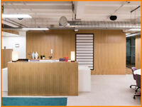 * (LIVERPOOL - L1) * Flexible - Modern - Private OFFICE SPACE to Rent