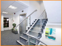 * (CHEADLE - SK8) * Flexible - Modern - Private OFFICE SPACE to Rent