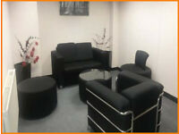 * (NOTTINGHAM - NG2) * Flexible - Modern - Private OFFICE SPACE to Rent