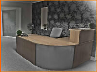 * (NORWICH - NR9) * Flexible - Modern - Private OFFICE SPACE to Rent