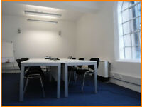 * (NOTTINGHAM - NG1) * Flexible - Modern - Private OFFICE SPACE to Rent