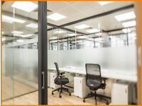 * (SHEFFIELD - S1) * Flexible - Modern - Private OFFICE SPACE to Rent