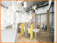 * (BIRMINGHAM - B3) * Flexible - Modern - Private OFFICE SPACE to Rent