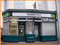 * (BRISTOL - BS5) * Flexible - Modern - Private OFFICE SPACE to Rent