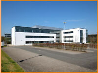 * (LIVINGSTON - EH54) * Flexible - Modern - Private OFFICE SPACE to Rent