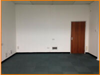 * (STOCKPORT - SK5) * Flexible - Modern - Private OFFICE SPACE to Rent