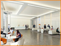 * (ABERDEEN - AB11) * Flexible - Modern - Private OFFICE SPACE to Rent