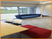 * (RAINHAM - RM13) * Flexible - Modern - Private OFFICE SPACE to Rent