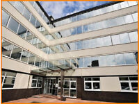 * (LIVERPOOL - L22) * Flexible - Modern - Private OFFICE SPACE to Rent