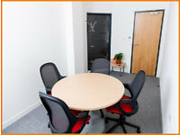 * (ASHFORD - TN23) * Flexible - Modern - Private OFFICE SPACE to Rent