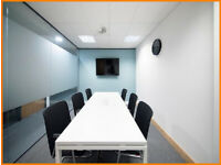 * (RUBERY - B45) * Flexible - Modern - Private OFFICE SPACE to Rent