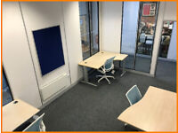 * (OLDHAM - OL8) * Flexible - Modern - Private OFFICE SPACE to Rent