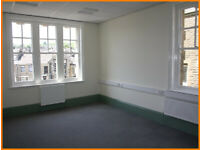 * (BLACKBURN - BB6) * Flexible - Modern - Private OFFICE SPACE to Rent
