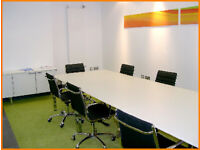 * (OLDBURY - B69) * Flexible - Modern - Private OFFICE SPACE to Rent
