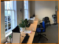 * (BATH - BA1) * Flexible - Modern - Private OFFICE SPACE to Rent