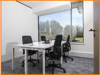 * (ASHFORD - TN24) * Flexible - Modern - Private OFFICE SPACE to Rent