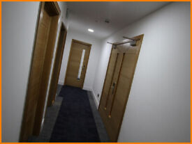* (LEEDS - LS18) * Flexible - Modern - Private OFFICE SPACE to Rent