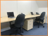 * (CHELMSFORD - CM2) * Flexible - Modern - Private OFFICE SPACE to Rent