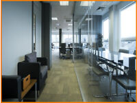 * (BELFAST - BT1) * Flexible - Modern - Private OFFICE SPACE to Rent