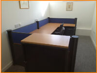 * (BRISTOL - BS7) * Flexible - Modern - Private OFFICE SPACE to Rent