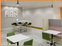 * (SALFORD - M50) * Flexible - Modern - Private OFFICE SPACE to Rent