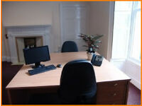 * (BRISTOL - BS10) * Flexible - Modern - Private OFFICE SPACE to Rent