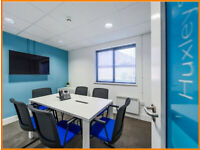 * (CHESTER - CH2) * Flexible - Modern - Private OFFICE SPACE to Rent