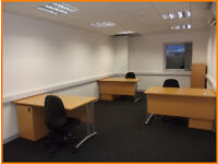* (PETERBOROUGH - PE1) * Flexible - Modern - Private OFFICE SPACE to Rent