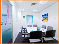 * (SHEFFIELD - S9) * Flexible - Modern - Private OFFICE SPACE to Rent