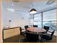 * (BEACONSFIELD - HP9) * Flexible - Modern - Private OFFICE SPACE to Rent
