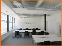 * (FOLKESTONE - CT20) * Flexible - Modern - Private OFFICE SPACE to Rent