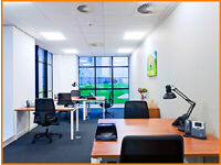 * (ABERDEEN - AB21) * Flexible - Modern - Private OFFICE SPACE to Rent