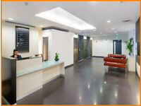 * (LEEDS - LS1) * Flexible - Modern - Private OFFICE SPACE to Rent