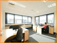 * (WOKINGHAM - RG41) * Flexible - Modern - Private OFFICE SPACE to Rent