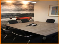 * (EDINBURGH - EH2) * Flexible - Modern - Private OFFICE SPACE to Rent