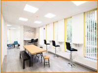 * (OXFORD - OX1) * Flexible - Modern - Private OFFICE SPACE to Rent
