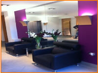 * (SLOUGH - SL3) * Flexible - Modern - Private OFFICE SPACE to Rent