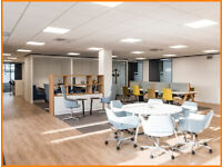 * (LIVERPOOL - L2) * Flexible - Modern - Private OFFICE SPACE to Rent