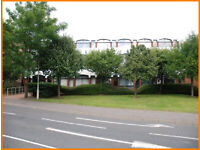 * (NOTTINGHAM - NG18) * Flexible - Modern - Private OFFICE SPACE to Rent
