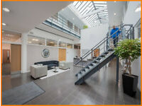 * (FAREHAM - PO15) * Flexible - Modern - Private OFFICE SPACE to Rent