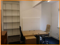 * (BIRMINGHAM - B28) * Flexible - Modern - Private OFFICE SPACE to Rent