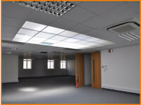 * (REIGATE - RH2) * Flexible - Modern - Private OFFICE SPACE to Rent