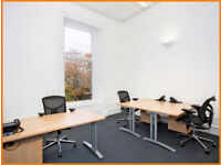 * (ABERDEEN - AB15) * Flexible - Modern - Private OFFICE SPACE to Rent
